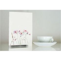 Deník *Minimal*