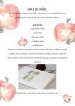 Jablečný štrůdl - moučníky